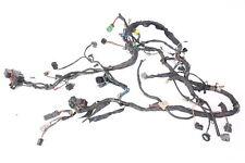 99 00 01 02 1999 2002 Suzuki SV650 SV 650 Main Engine Wire