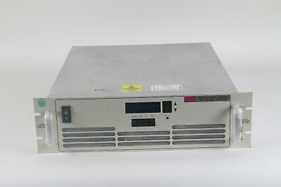 Ophir 5044 120w Rf Power Amplifier 100-120 Mhz 5044re-001