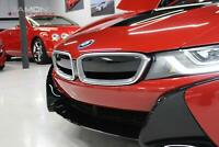 Miniature 6 Voiture American used BMW i8 2017