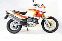 Yamaha XTZ750 Super Tenere Classic Dakar replica