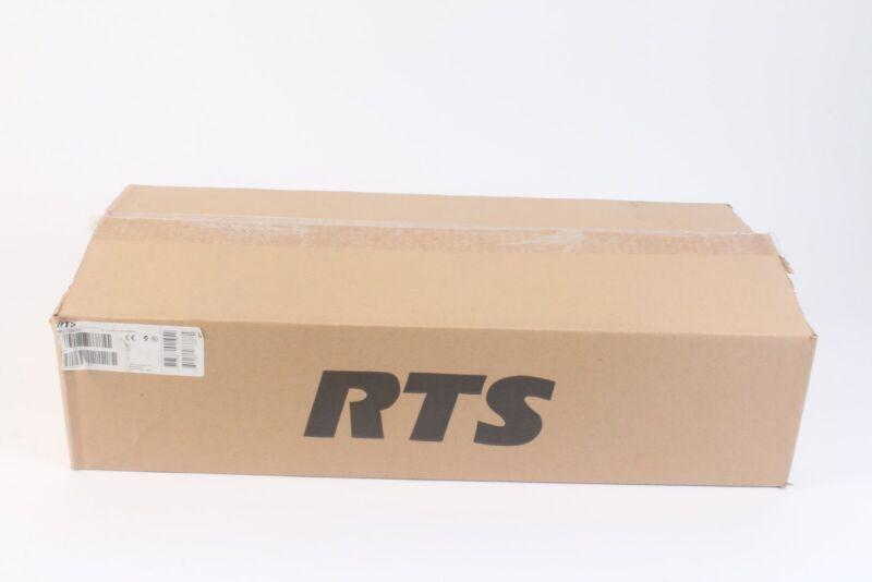 RTS F01U287233 RP 1332 A4F RC Oki Standard Key Panel - New Open Box
