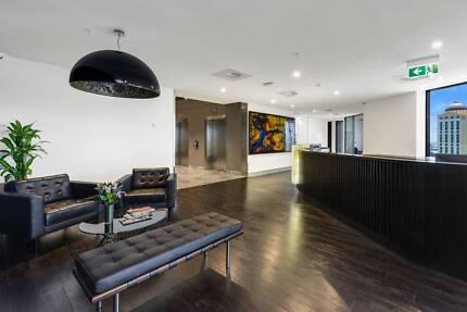 Gumtree Com Au Room For Rent Melbourne
