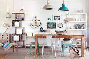 DINING TABLE CLEARANCE Kogarah Rockdale Area Preview