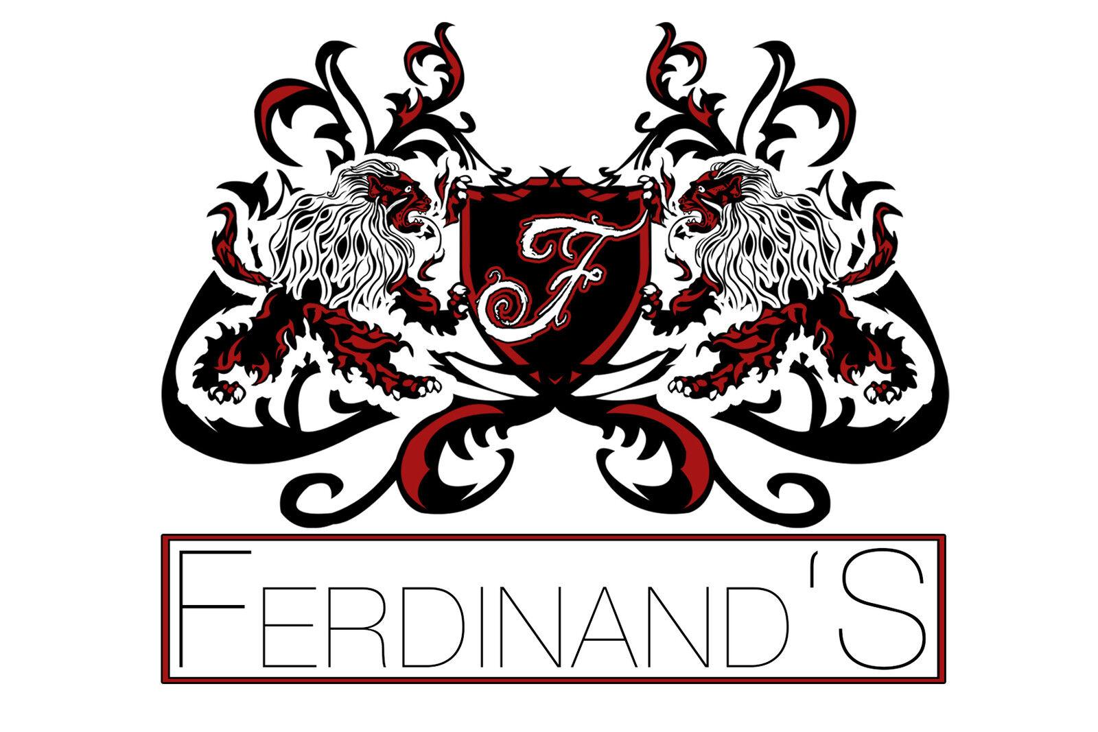Ferdinand's-Shop