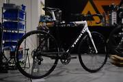 TREK BOONE 5 DISC CARBON GRAVEL/CYCLOCROSS BIKE 56CM Knoxfield Knox Area Preview