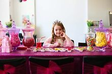 Princess Pamper Parties Brendale Pine Rivers Area Preview