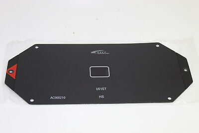New Orex Dental Imaging Plate X-ray Phosphor Cr 18x24 Cm For Combix-2000