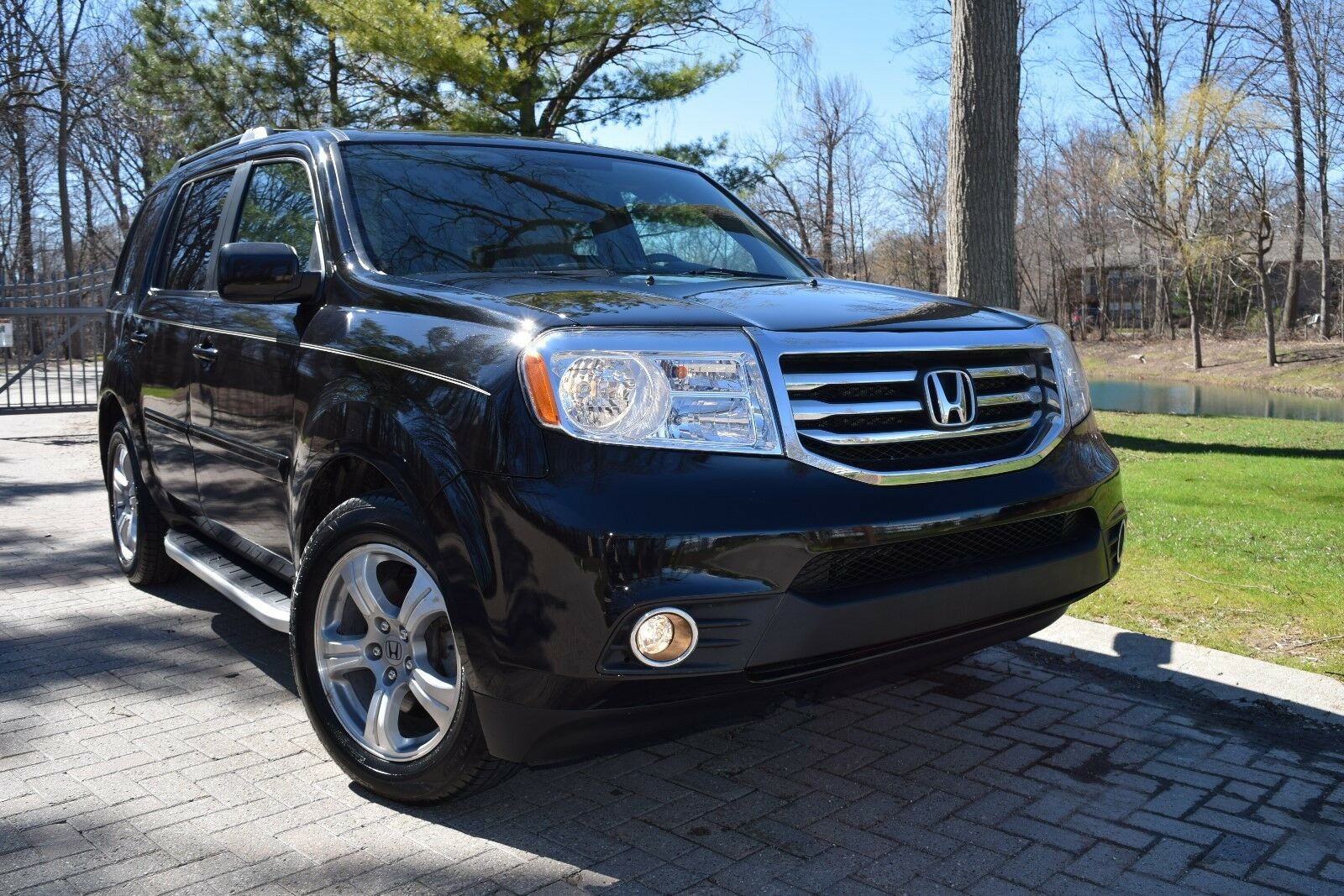 2014 honda pilot ex l awd sport touring acura mdx honda crv odyssey used honda pilot for sale. Black Bedroom Furniture Sets. Home Design Ideas