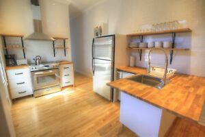 Fully Furnished 4 Bedroom  Clark- Flexible Lease