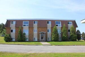 550 Martha Avenue - East Saint John