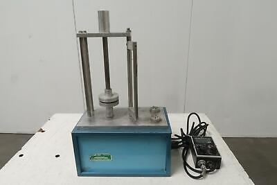Test Lab Scientific Vintage Scientific Equipment T137855
