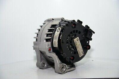 ATL LICHTMASCHINE GENERATOR 110A BMW 1er E81 3er E46 E92 Z4 E85 E91 E90