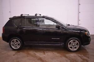 2014 Jeep Compass Sport/North KEYLESS ENTRY | A/C | FULL TRIM...