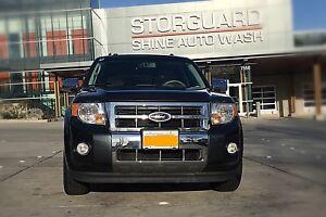 Ford Escape XTL 2009