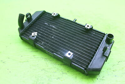 YAMAHA MAJESTY 400 MORPHOUS 250 OEM ENGINE RADIATOR MOTOR COOLER MY37