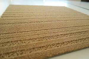 85% OFF on New Carpet Tiles-Versaille 02 $8/SQM (RRP $46+GST) Camperdown Inner Sydney Preview