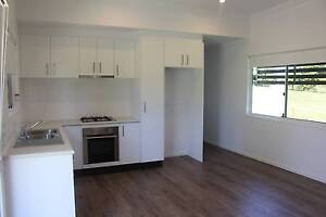 Brand New 2 Bedroom Home Bangalow Byron Area Preview