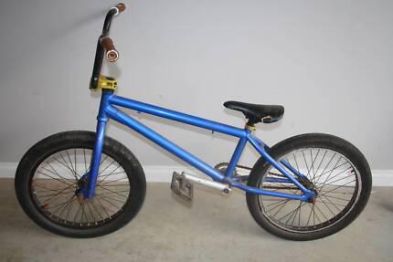 Mgp Kid S Bicycles Gumtree Australia Playford Area Craigmore