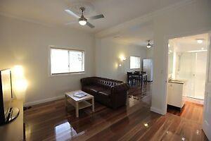 Beautiful 3 bedroom Queenslander! - bills INCLUDED! Kangaroo Point Brisbane South East Preview