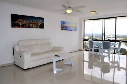 PRICED TO SELL - TOP FLOOR UNIT WITH MAGNIFICENT VIEWS