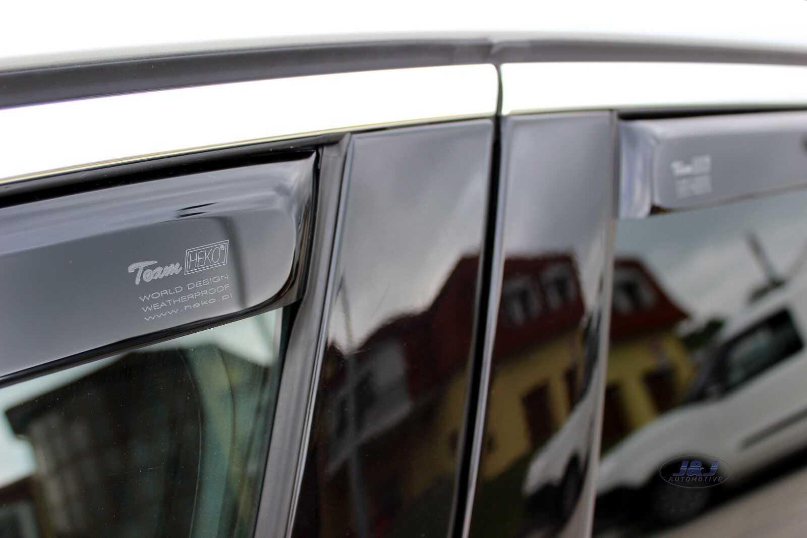 DEDC 8 Pcs Siffle Cerf Avertissement Ultrasonique Alerte pour Eviter Cerfs Collisions Animaux Dispositifs Alarme pour Voitures Motos SUV