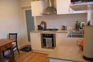 Room avail in cute 2 bedroom house in Arncliffe. Near airport Arncliffe Rockdale Area Preview