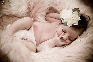 Newborn Photography and Maternity Photography Bayswater North Maroondah Area Preview