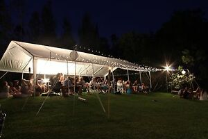 Marquee Hire Cheapest in QLD Ilkley Maroochydore Area Preview