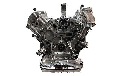 Motor 2004 Mercedes Benz M-Klasse W163 ML350 3,7 Benzin 112.970 Köpfe geplant