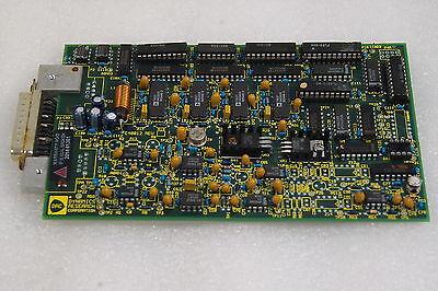 Drc Dynamics Research Board C40012 Free Ship