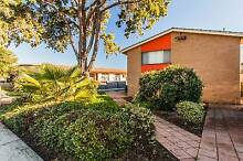 CLOSE TO ALL YOUR LIFESTYLE NEEDS!! Applecross Melville Area Preview
