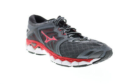 mizuno mens running shoes size 9 years korea