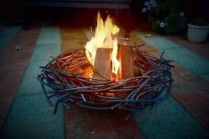 "Fire pits ""clearance"" O'Connor Fremantle Area Preview"