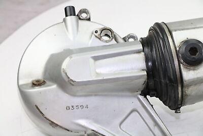 Transmission roue  - bmw r rt 850 (1999 - 2007)