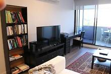 Furnished room available in Parkville Parkville Melbourne City Preview