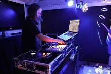 DJ Hire Perth (From $350) Perth Northern Midlands Preview