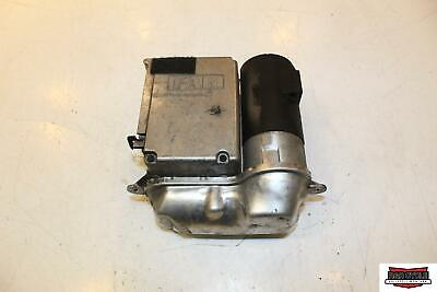 1996 BMW K1100RS Abs Pump Unit Module 34 51 2331935