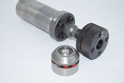 Wilson Amada S101415-01058 Punch Die Set Turret Assembly Tool Holder