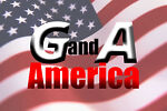 GandA America