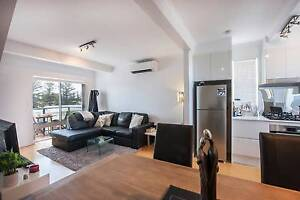 Just waiting for you - FULLY FURNISHED apartment style living! Adelaide CBD Adelaide City Preview