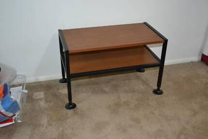 Small TV Table Upwey Yarra Ranges Preview