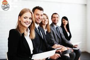 Digital Business Partner - Business Opportunity Australia wide Melbourne CBD Melbourne City Preview