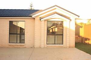 PRACTICALLY NEW granny flat. High quality inclusions!! Blacktown Blacktown Area Preview