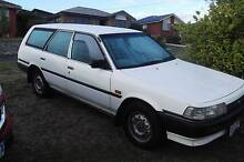 1992 Toyota Camry Chigwell Glenorchy Area Preview