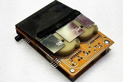 Board 1.067.410-01  -  Revox A700