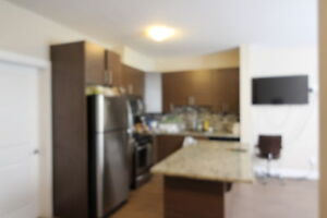 May 1st - 6 Bedroom Sandy Hill - $650 Each - All Inclusive