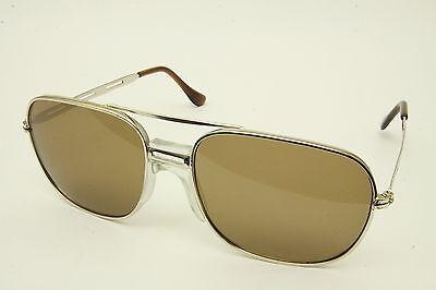 NEU Original 70er Vintage Herren Sonnenbrille - Men sun glasses 70th SK72