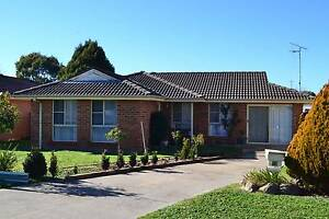 Family home, close to all amenities Blayney Blayney Area Preview