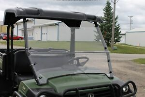 John Deere Gator Windshield Ebay. John Deere Gator Hpx 4x4 Xuv 620i 625i 825i Full Windshield Sale. John Deere. Diagram John Deere Gator 6x4 Frame At Scoala.co