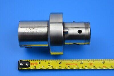 "Devlieg /& Swedish Gage Co 4/"" Micrometer Standard End Measuring Gauge Rod 4.0000/"""